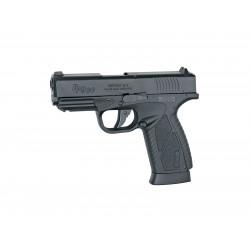Vzduchová pistole ASG BERSA BP9CC CO2, cal. 4,5mm