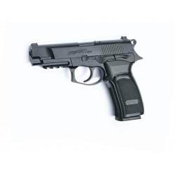 Vzduchová pistole ASG BERSA Thunder 9 PRO CO2, cal. 4,5mm