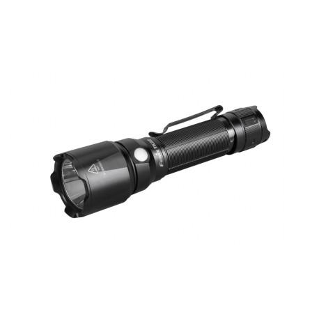 Fenix TK22 V2