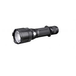 Svítilna LED FENIX zaostřovací FD41