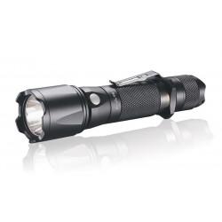 Taktická LED svítilna Fenix TK15 R5 Premium