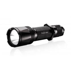 Taktická LED svítilna Fenix TK09