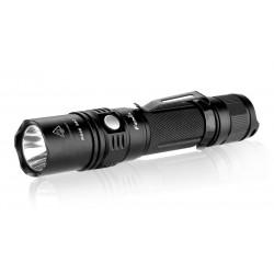 Taktická LED svítilna Fenix PD35 Tactical Edition
