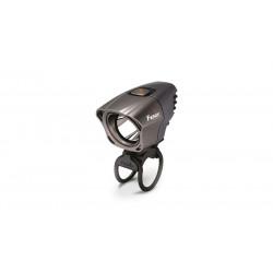 Cyklo svítilna Fenix BT10