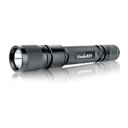 LED svítilna Fenix E21 R2