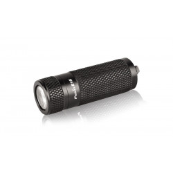 LED svítilna Fenix E15 R4