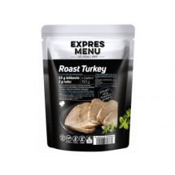 Roast Turkey (150 g)