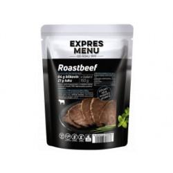 Roastbeef (150 g)