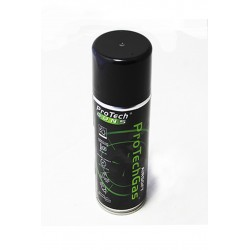 Greengas Protech (400ml)