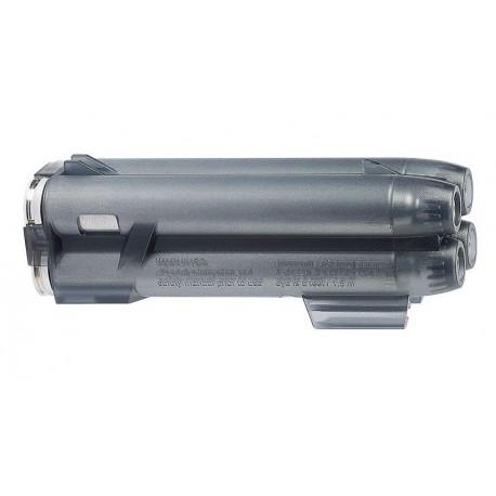 Piexon zásobník JPX6 Jet Defender OC šedý