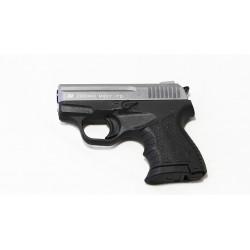Expanzní pistole M807 Zoraki 8mm