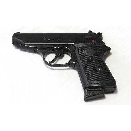 Expanzní pistole Bruni New Police 9mm