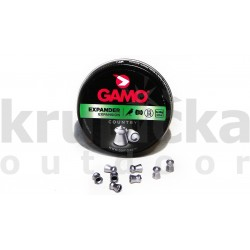 Diab. 4,5mm Gamo Expander (250ks)