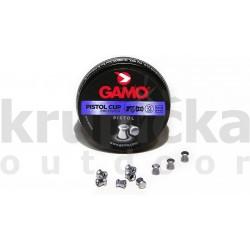 Diab. 4,5mm Gamo Pistol Cup (250ks)