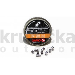 Diab. 4,5mm Gamo TS-10 (200ks)