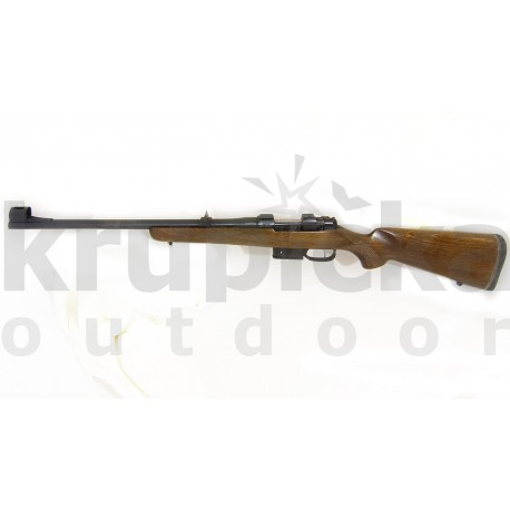 CZ 527 Youth Carbine cal.223 Rem