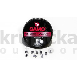 Diab. 4,5mm Gamo Pro Hunter (500ks)