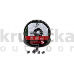 Diab. 5,5mm Gamo Match (250ks)