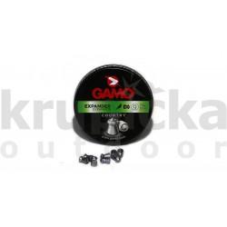Diab. 5,5mm Gamo Expander (250ks)