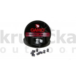 Diab. 5,5mm Gamo Pro Hunter (250ks)