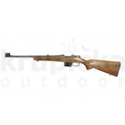 CZ527 Carabine cal.7,62x39 5round Mag