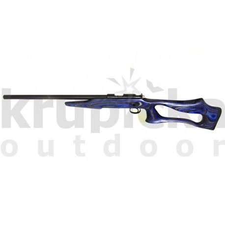 CZ456 Evolution Warmint cal.22LR 5Round Mag