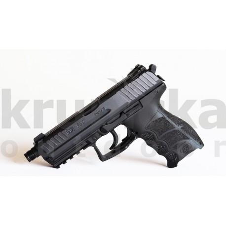 P30 V3 SD 9x19mm