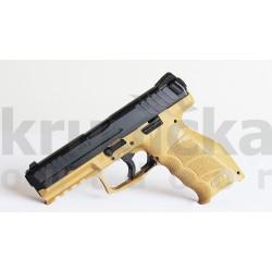 HK SFP9 SF 9x19mm GB