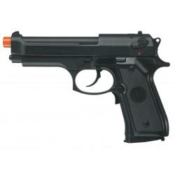 Airsoft Pistole UMAREX M92 BERETTA FS - elektrická