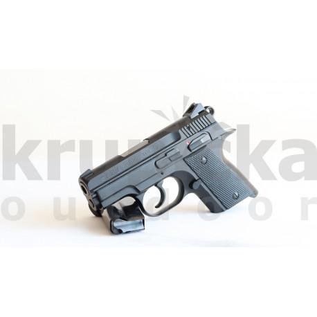 CZ2075 RAMI 9mm Luger
