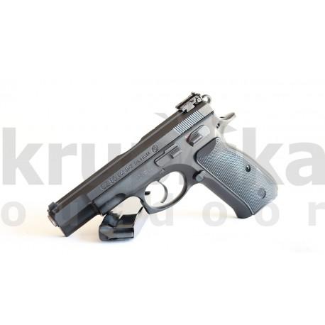CZ 85 Combat 9mm Luger