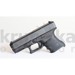 Glock 30 Gen4 .45 AUTO