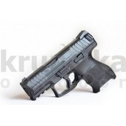 HKSFP9 SF SK 9x19mm