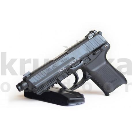 HK45C Tactical V1