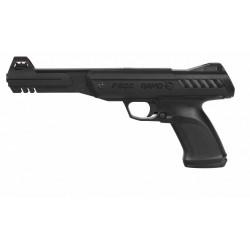 Vzduchová pistole GAMO P900 (SET)
