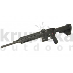 Heckler&Koch MR223 A1 (HK416)