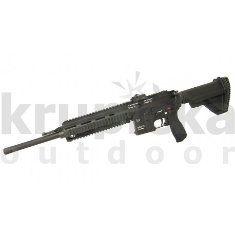 Heckler&Koch MR223 (HK416)