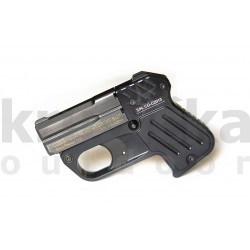 CzechGun .45 - Gladiator Luxury paket