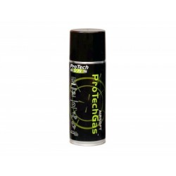 Pro Tech Green Gas 400ml