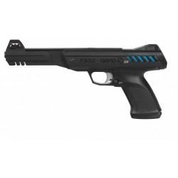 Vzduchová pistole GAMO P900-IGT (SET)