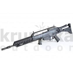 HK 243 S TAR