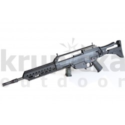 HK 243