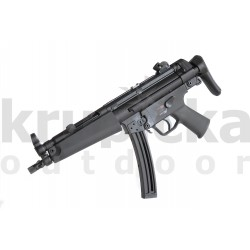 Walther (HK) MP5 A5 22LR