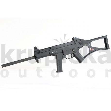 HK USC .45