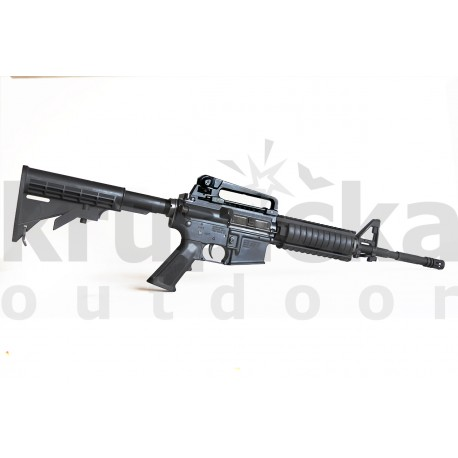 Walther M4 OPS (Colt) 22LR