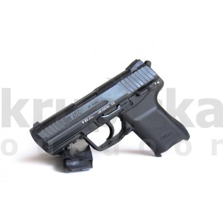 HK HK45 Compact