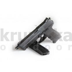 HK P30L V3 SD Super