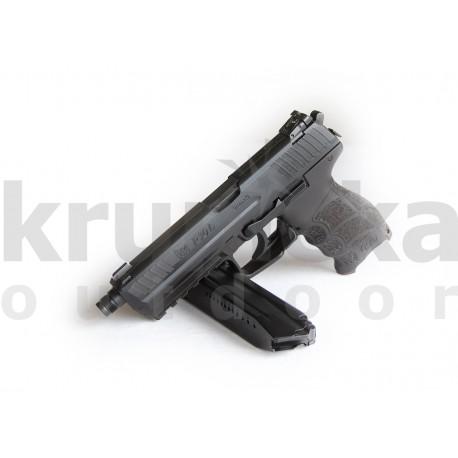 HK P30 V3 SD SuperL