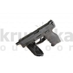 HK SFP9 SF SD 9x19mm