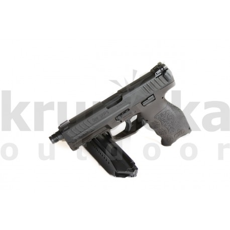 HK SFP9 SF SD 9x19mm